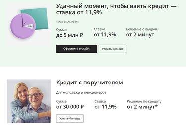 смарт кредит челябинск