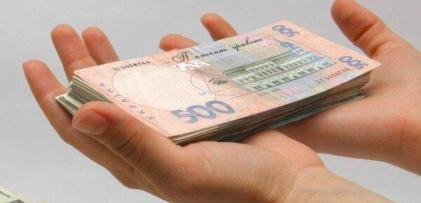 кредитный калькулятор почта банк рассчитать кредит наличными краснодар