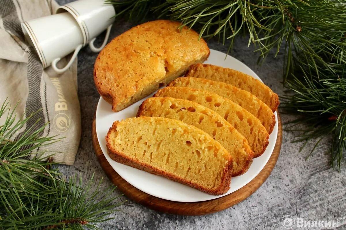 кекс в хлебопечке рецепт с фото знаки сервиса оказывают