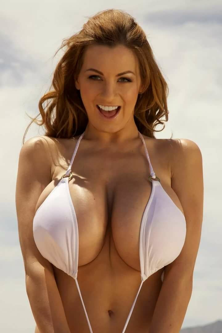 Pair of great tits and two big boobies