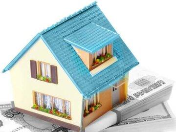 Кредит под залог квартиры махачкала кредиты получить онлайн
