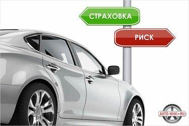 авто в кредит в брянске
