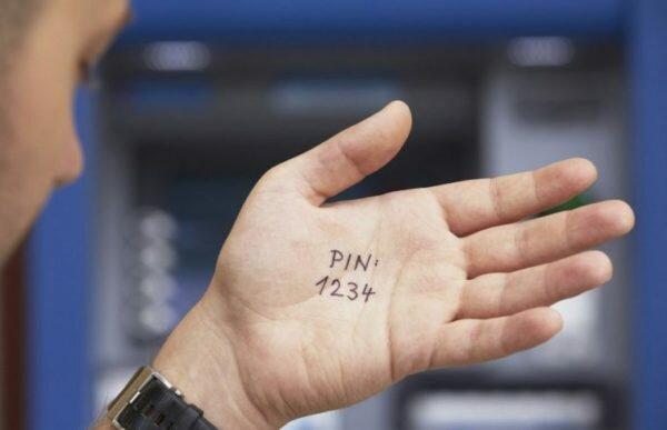 Как перевести деньги по номеру телефона на карту сбербанка через смс 900