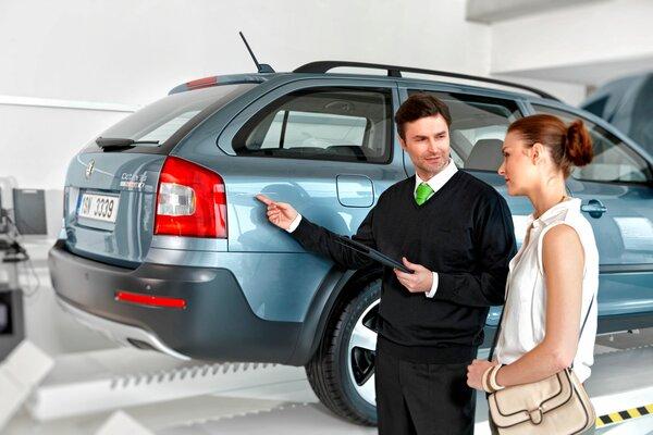 кострома авто в кредит с пробегом машины в кредит без первоначального взноса цены