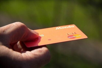 взять кредит с плохой кредитной историей в москве иногородним без регистрации
