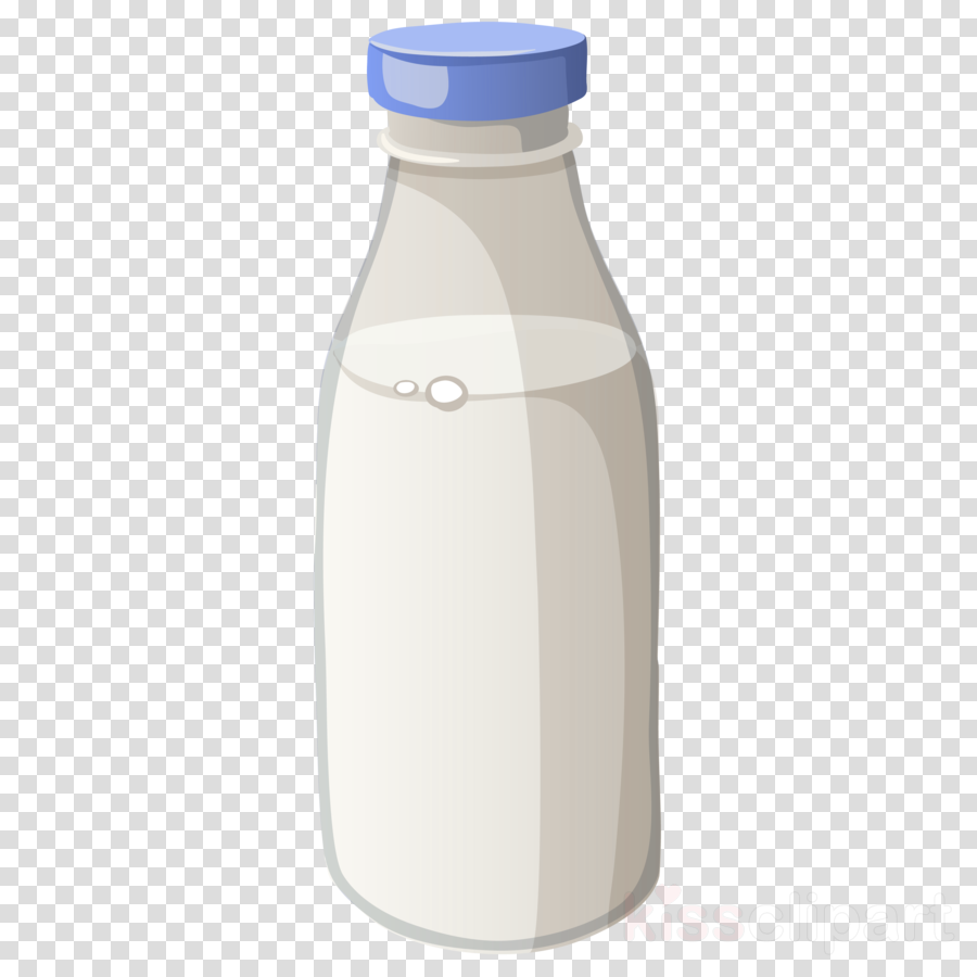 больных, картинка бутылка молока на прозрачном фоне также ставит