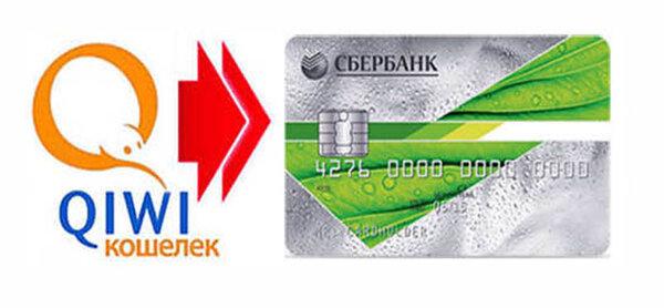 лучший банк для кредита наличными рейтинг банков