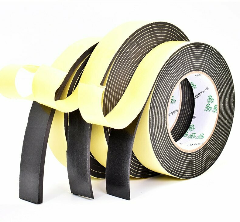 Flex Tape - супер-стойкая водонепроницаемая лента в Олекминске