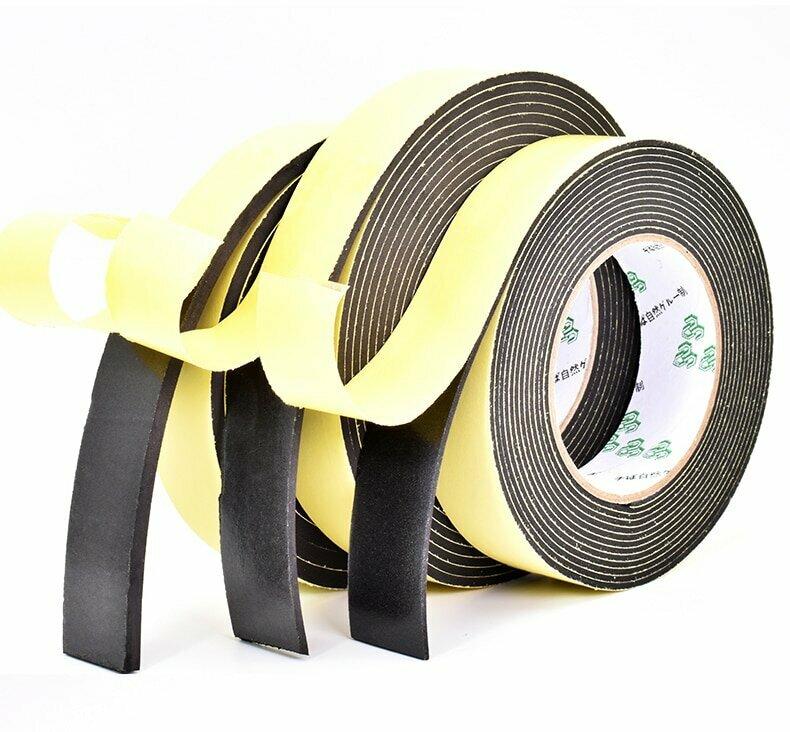 Flex Tape - супер-стойкая водонепроницаемая лента в Красногорске