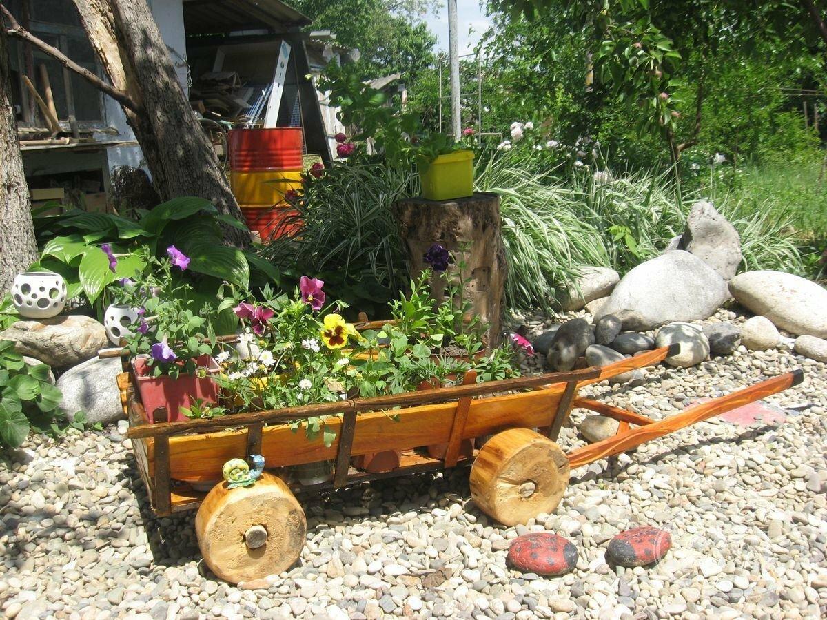 Дизайн садового участка с сильным уклоном картинки статье рассказывают