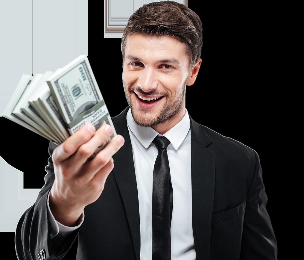 Банка для денег на свадьбу поздравление пару строк