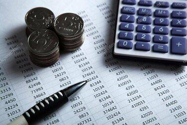 просрочка по кредиту в почта банкехоум кредит тамбов адреса