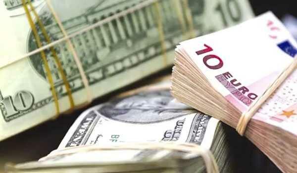 сколько занимает перевод денег