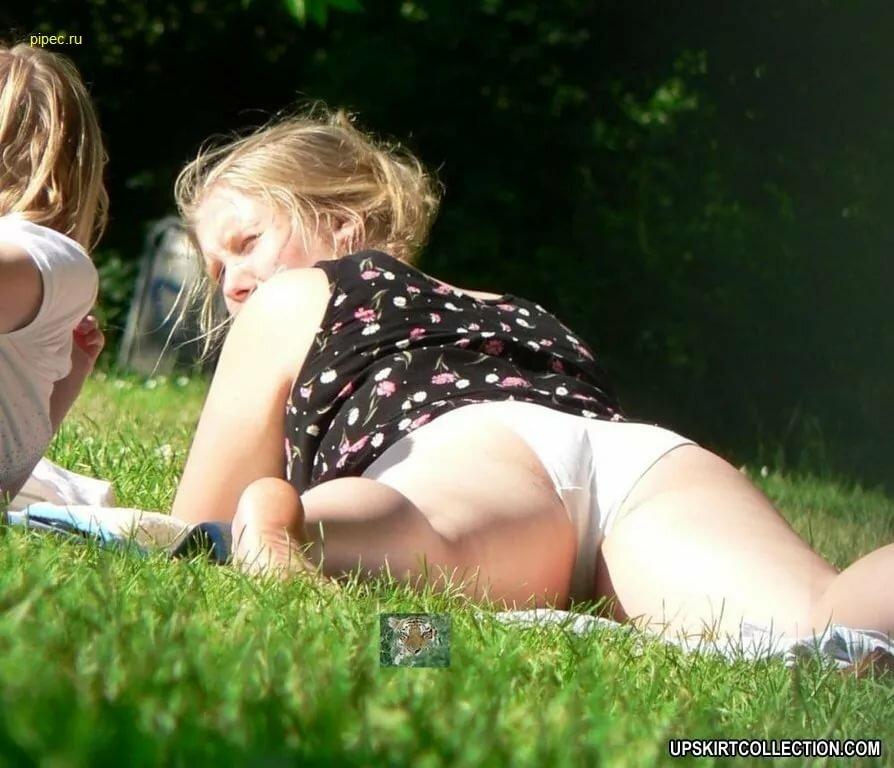 Мгу подсмотр за девчонками — 15