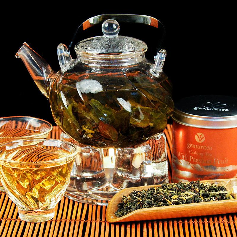 Рекламные картинки по чаю