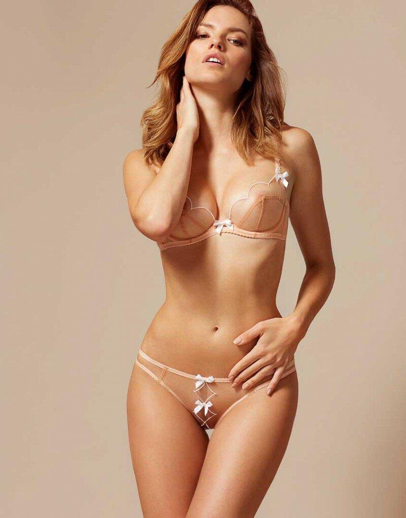 смотреть онлайн эро фото моделей в бикини и просвечивающем нижнем белье поссорилась своим мужиком