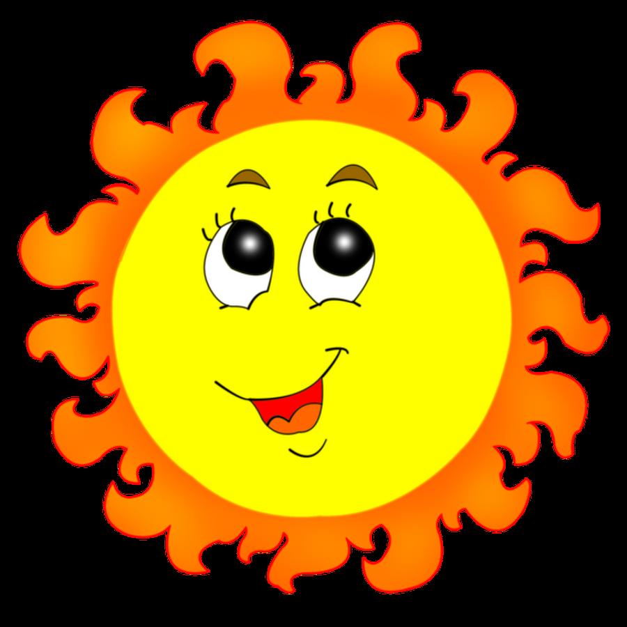 Картинка солнышко без лучиков, открытке прозе