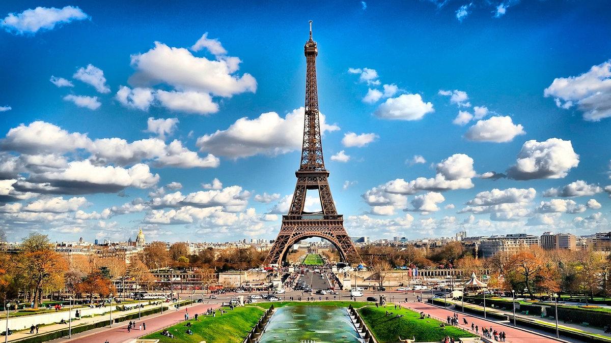 все красивые картинки разных стран деревянном