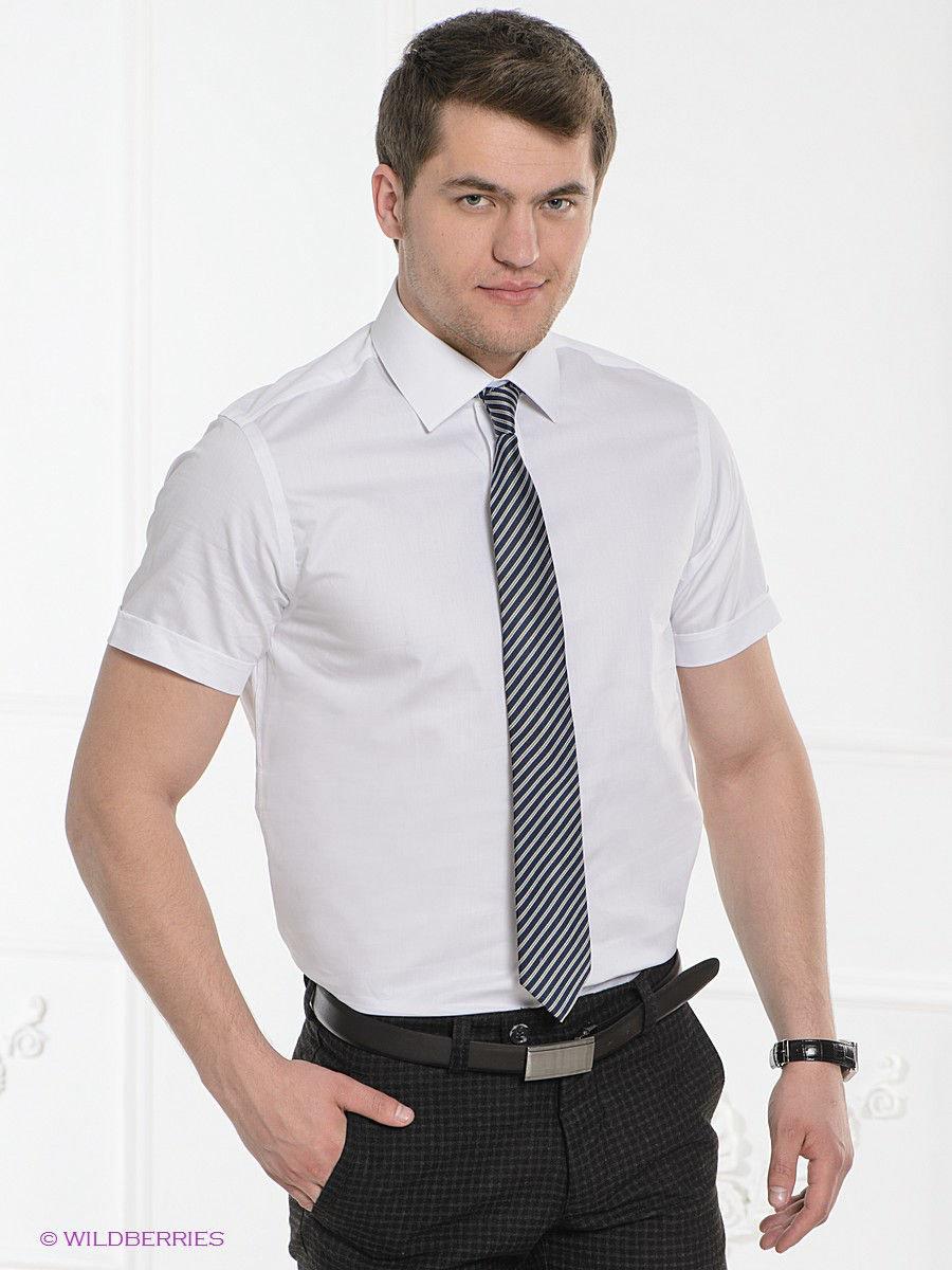 сашулька, поздравляю белая рубашка с галстуком фото метод больше подходит
