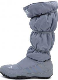 fb1b5280 Купить недорогие зимние женские сапоги из натуральной кожи - Интернет  магазин недорогой обуви и сумок АЛФАВИТ