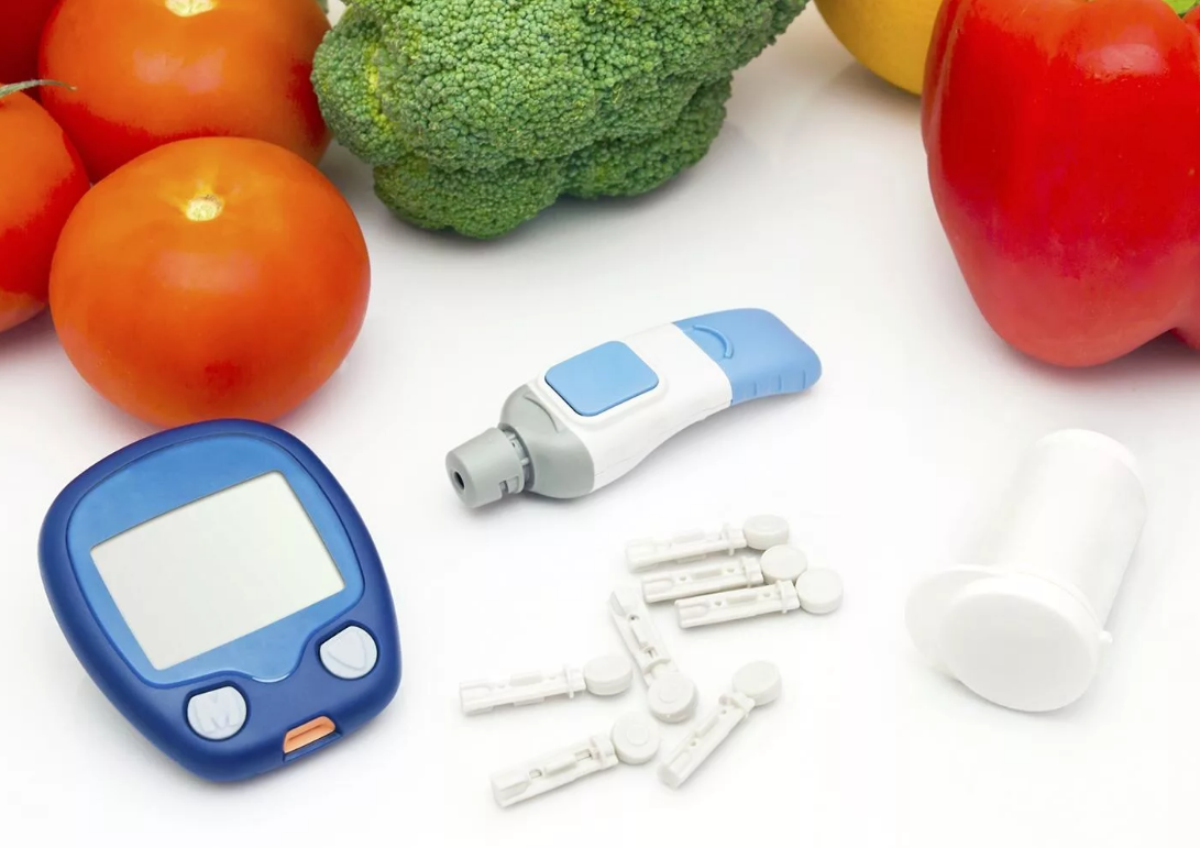 Картинки по сахарному диабету детей