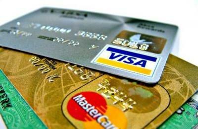Срок неуплаты кредита