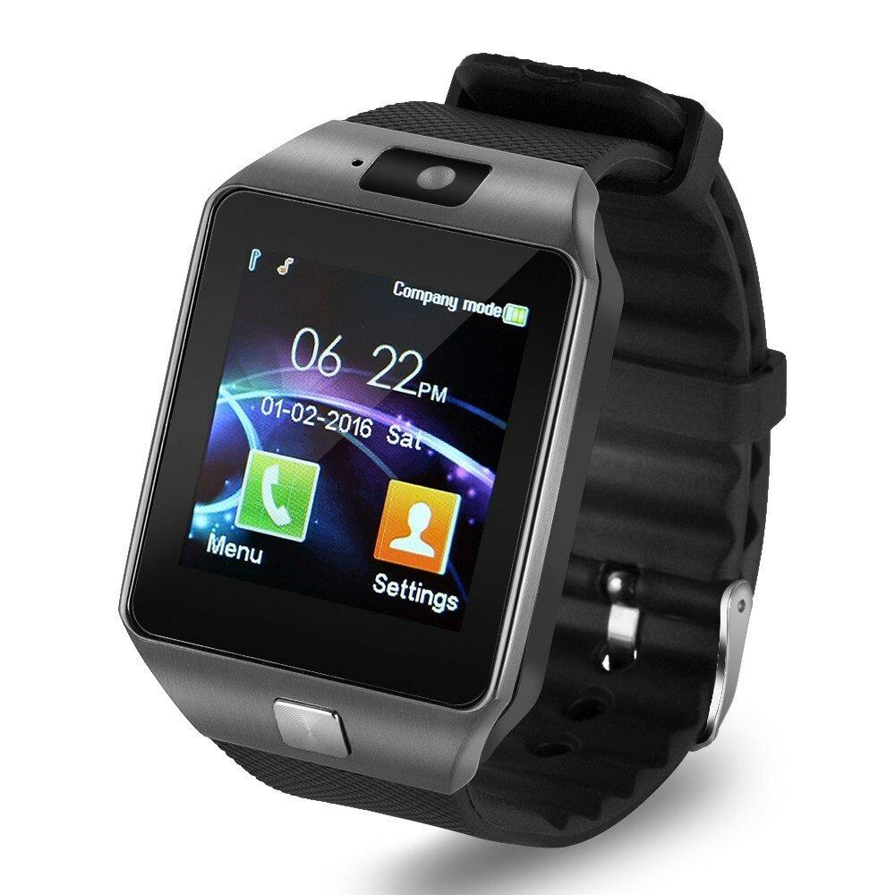 Smart watch DZ09 в Юрге