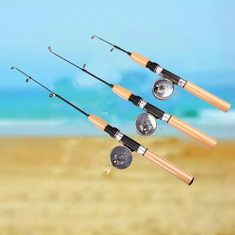 Картинки удилища для рыбалки