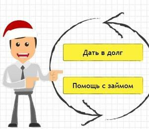 Онлайн заявка в втб банк на потребительский кредит
