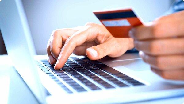 Назначение платежа при переводе по договору займа