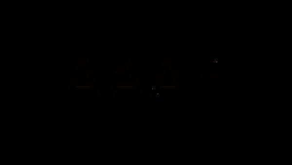 схема подключения стационарного телефона четыре провода