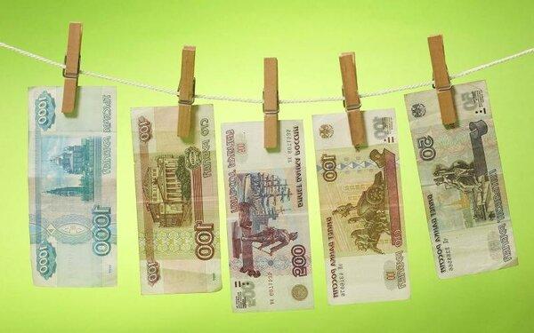 киви банк отзывы клиентов по кредитам