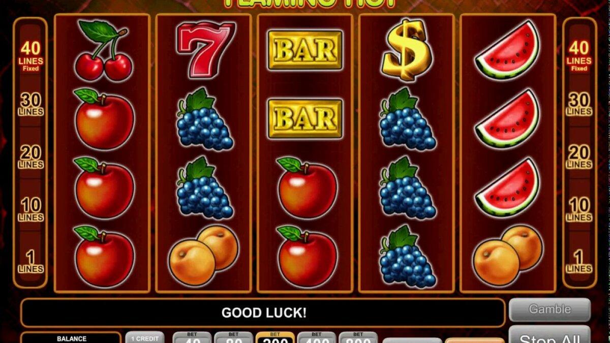 официальный сайт казино азино777 отзывы реальные