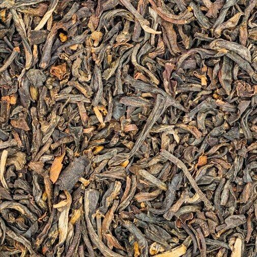 Антипаразитный Чай Herbel AntiToxin в Костроме