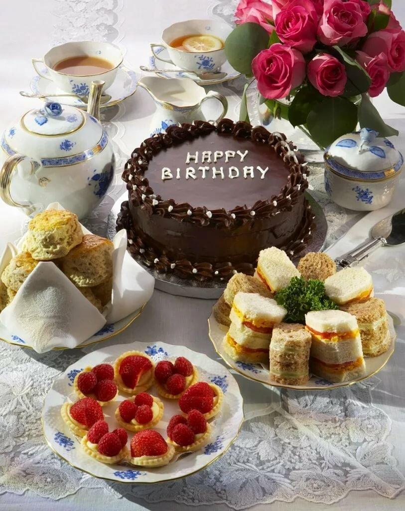 это день рождения поздравления кофе портал поможет найти