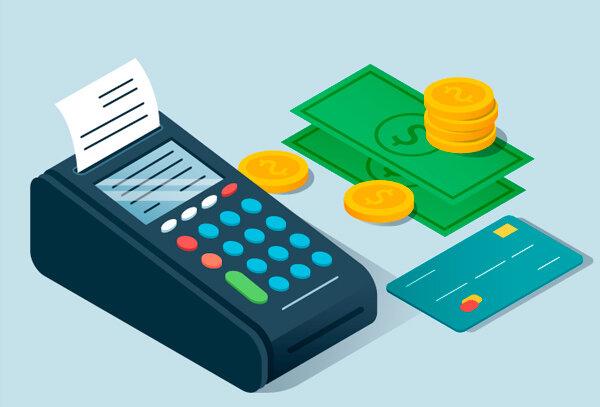 деньги кредит на счет ип онлайн коммерческий займ гк рф