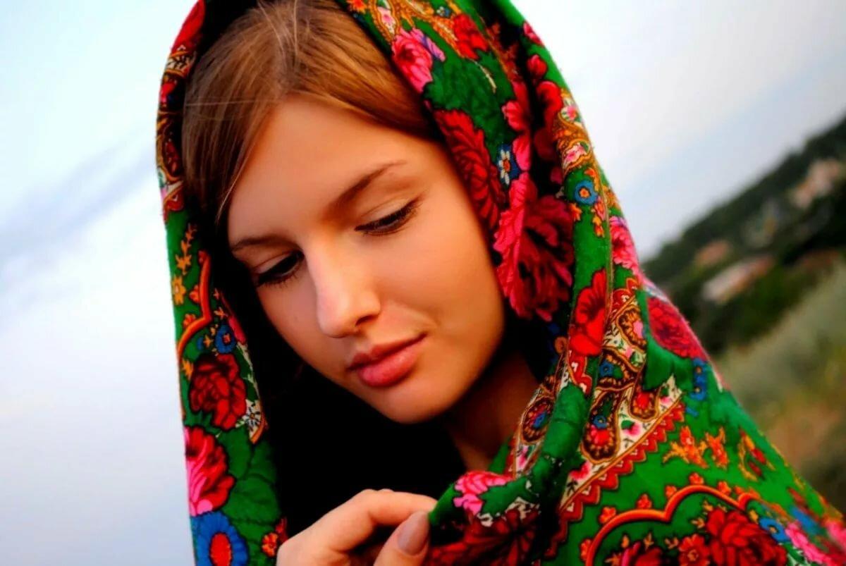 катина родилась фото русских девчат будет