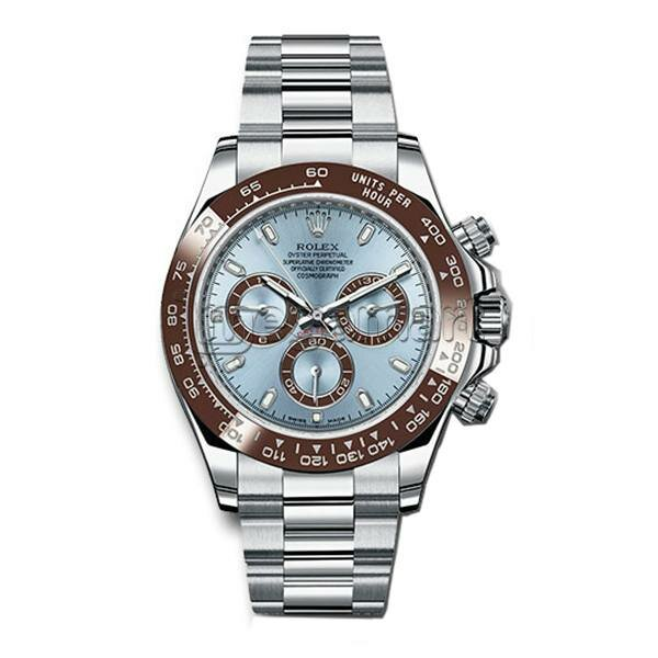 Перми часы продать можно где в краснодаре за час стоимость няни в