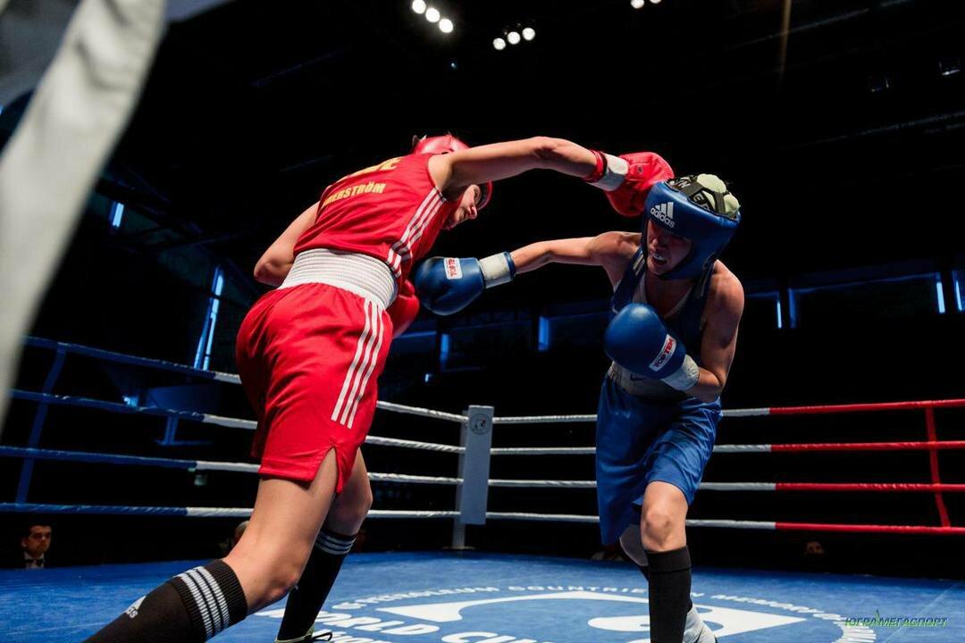 Для открытки, картинки о боксе