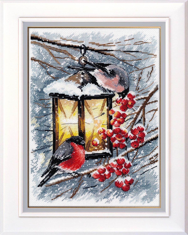Риолис открытки к новому году, картинку