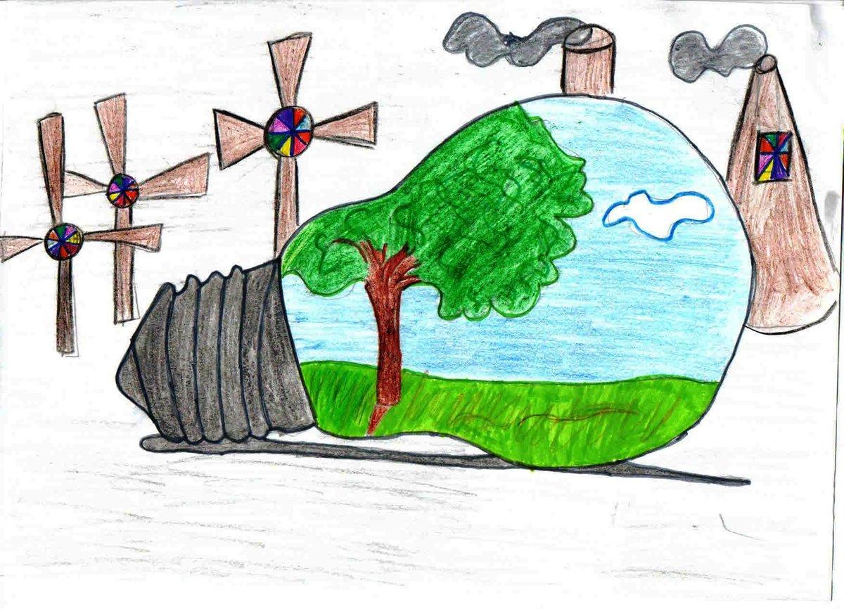 Защита окружающей среды картинки рисунки для школы, картинки надписями про