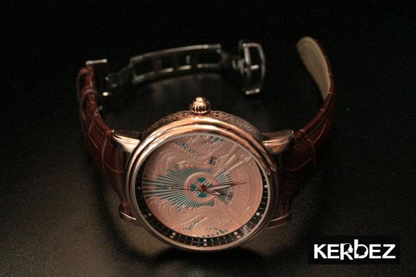 54b43b6b Часы с гербом Казахстана. Часы казахстан герб цена Подробности... 🛒 http:
