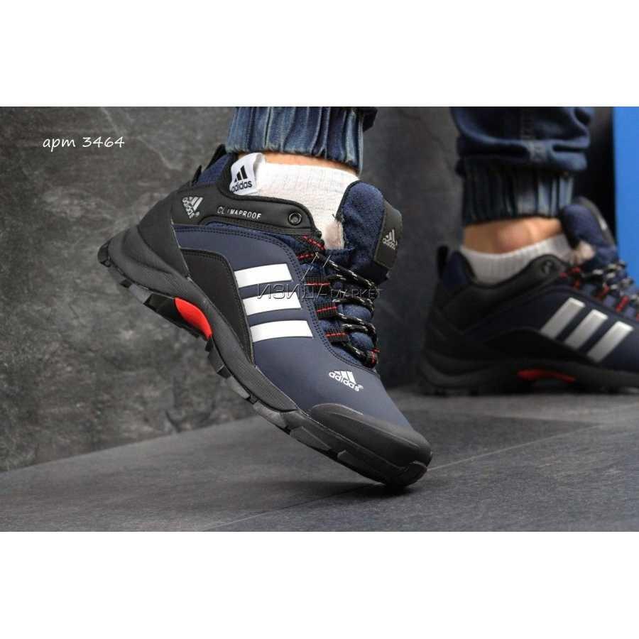 Кроссовки Equipment зимние. Как выбрать зимние кроссовки - Лайфхакер Купить  со скидкой -50% 0b102bd64ef