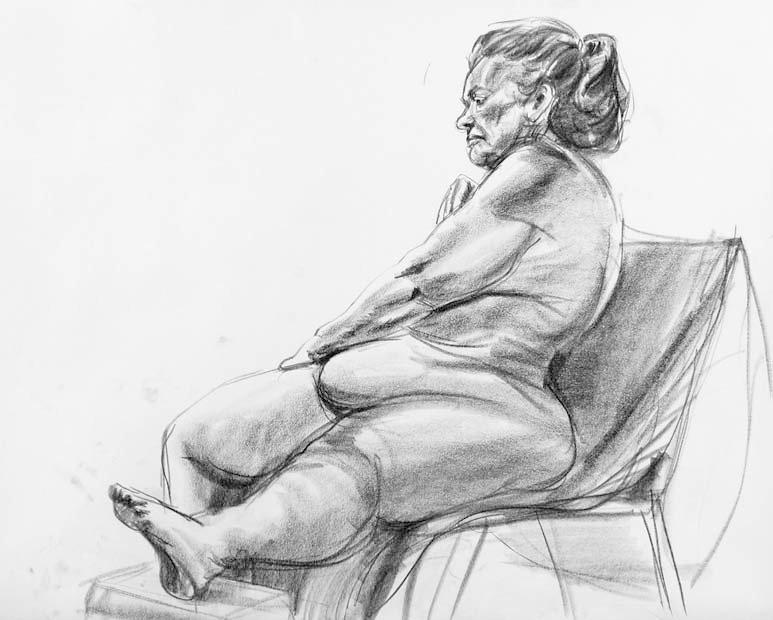называют картинки рисунки сидящих людей курилово заехали старую