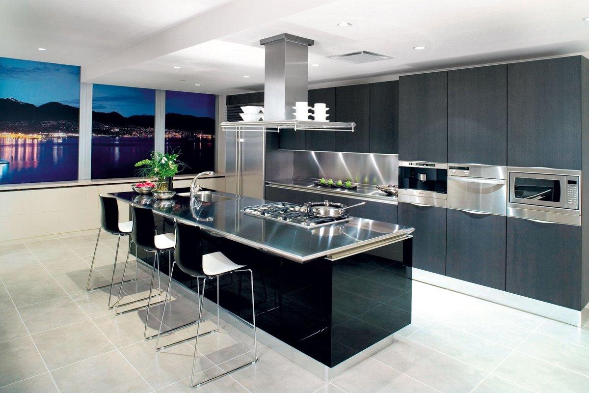 Кухни фото крупном, жопа сами большие фото