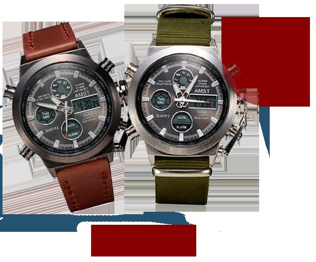 Наручные часы дпс купить часы командирские олх