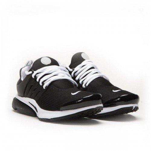 Витрина кроссовок Nike. Кроссовки Найк (фото). Купить кроссовки Найк. Цена. 634019ec51c