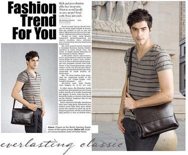 45563e86447a Стильная мужская сумка Polo. Мужская сумка купить видео Смотреть Подробнее  по ссылке.