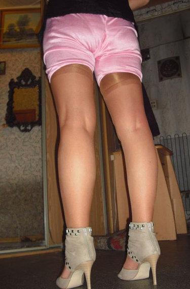 Панталоны и розги смотреть 11