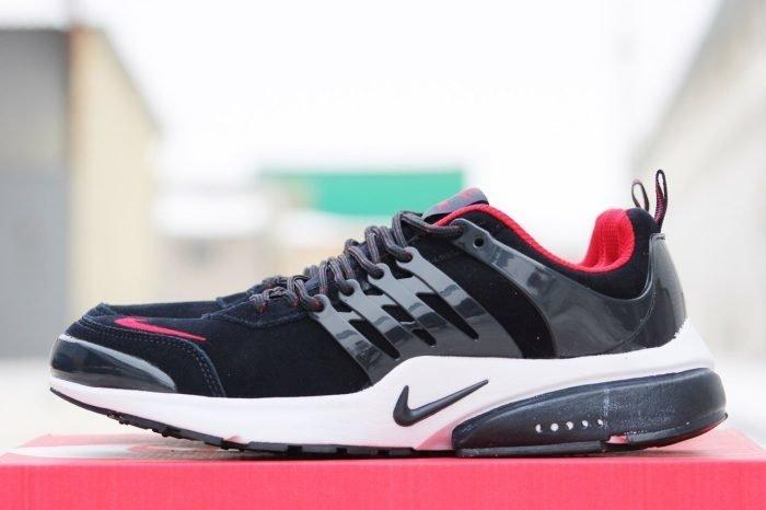 Кроссовки Nike Air Presto. В Киев - Перейти на официальный сайт  производителя. e08f68cb9590b